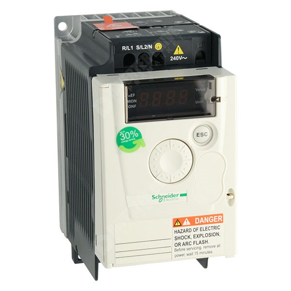Schneider Electric Altivar 12